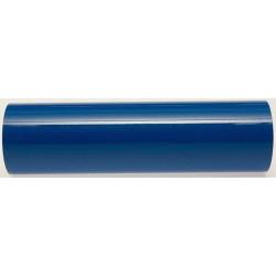 Oracal Kesim Folyosu - Yapışkanlı Folyo Oracal 057 Trafik Mavi