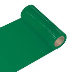 Oracal Kesim Folyosu - Yapışkanlı Folyo Oracal 061 Yeşil
