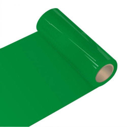 Oracal Kesim Folyosu - Yapışkanlı Folyo Oracal 062 Açık Yeşil