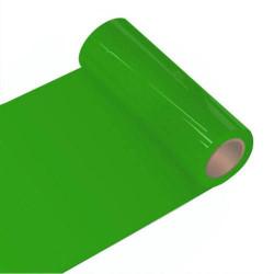 Oracal Kesim Folyosu - Yapışkanlı Folyo Oracal 064 Çay Yeşil