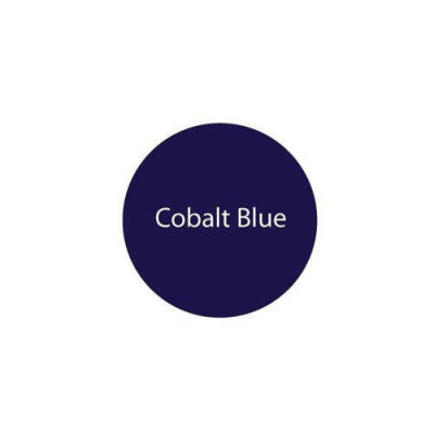 Yapışkanlı Folyo Oracal 065 Kobalt Mavi