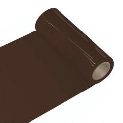 Oracal Kesim Folyosu - Yapışkanlı Folyo Oracal 080 Kahverengi