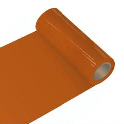 Oracal Kesim Folyosu - Yapışkanlı Folyo Oracal 083 Fındık Rengi