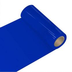 Oracal Kesim Folyosu - Yapışkanlı Folyo Oracal 086 Parlament Mavi