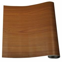 Yapışkanlı Folyo W0153 45 cm x 1 mt - Thumbnail