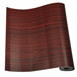 Mykağıtcım Ahşap Desen Folyolar - Yapışkanlı Folyo w0227 45 cm x 1 mt