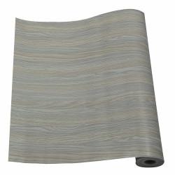 Mykağıtcım Ahşap Desen Folyolar - Yapışkanlı Folyo W0369 45 cm x 1 mt