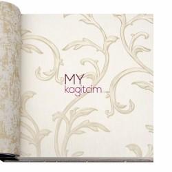 Ravena Selection 16,5 m2 - Yerli Duvar Kağıdı Selection 728411-1