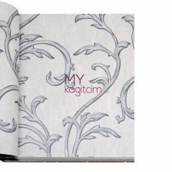 Ravena 360 16,5 m2 - Yerli Duvar Kağıdı 360 728411-2