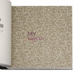Ravena 360 16,50 m2 - Yerli Duvar Kağıdı 360 728424-2