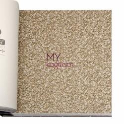 Ravena Selection 16,50 m2 - Yerli Duvar Kağıdı Selection 728424-3