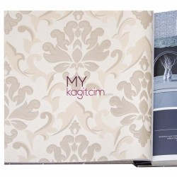 Ravena Selection 16,50 m2 - Yerli Duvar Kağıdı Selection 728451-3