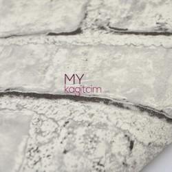 Yerli Duvar Kağıdı 3D Single 2006 - Thumbnail