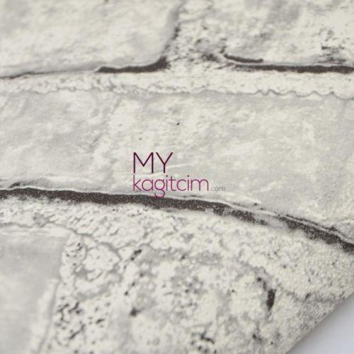 Yerli Duvar Kağıdı 3D Single 2006