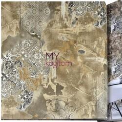 Wall212 Anatolia Modern 5 m2 - Yerli Duvar Kağıdı Anatolia Modern 2927