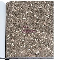 Decowall Astor 16,5 m2 - Yerli Duvar Kağıdı Astor 108-02