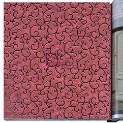 Decowall Astor 16,5 m2 - Yerli Duvar Kağıdı Astor 109-03