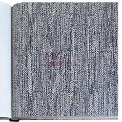 Decowall Astor 16,5 m2 - Yerli Duvar Kağıdı Astor 111-03