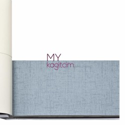 Gmz NO:1 Basic 16,5 m2 - Yerli Duvar Kağıdı Basic NO:1 42033-10