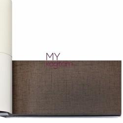 Gmz NO:1 Basic 16,5 m2 - Yerli Duvar Kağıdı Basic NO:1 42033-11