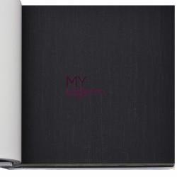 Gmz NO:1 Basic 16,5 m2 - Yerli Duvar Kağıdı Basic NO:1 42044-20