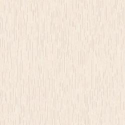 Ankawall Berceste 16,5 m2 - Yerli Duvar Kağıdı Berceste 52154