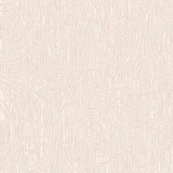 Ankawall Berceste 16,5 m2 - Yerli Duvar Kağıdı Berceste 52447