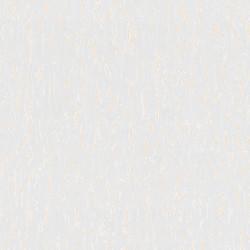 Ankawall Berceste 16,5 m2 - Yerli Duvar Kağıdı Berceste 52964