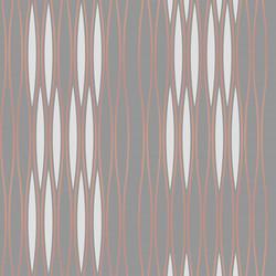 Ankawall Berceste 16,5 m2 - Yerli Duvar Kağıdı Berceste 53776