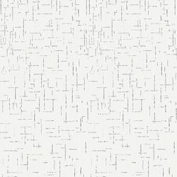 Ankawall Berceste 16,5 m2 - Yerli Duvar Kağıdı Berceste 54594
