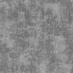Ankawall Berceste 16,5 m2 - Yerli Duvar Kağıdı Berceste 55313