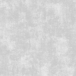 Ankawall Berceste 16,5 m2 - Yerli Duvar Kağıdı Berceste 55616
