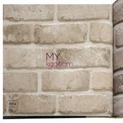 Livart Calla 16m2 - Yerli Duvar Kağıdı Calla 767-4