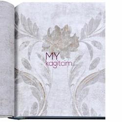 Ravena Contempo 16,50 m2 - Yerli Duvar Kağıdı Contempo 572211-6