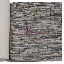 Dekor Newart 2018 - Yerli Duvar Kağıdı Dekor Newart 1005C