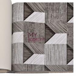Dekor Newart 2018 - Yerli Duvar Kağıdı Dekor Newart 1021B