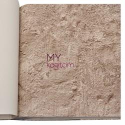 Dekor Newart 2018 - Yerli Duvar Kağıdı Dekor Newart 1054A