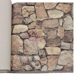 Dekor Newart 2018 - Yerli Duvar Kağıdı Dekor Newart 1063A