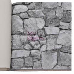 Dekor Newart 2018 - Yerli Duvar Kağıdı Dekor Newart 1063C