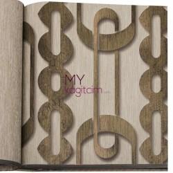 Dekor Vinil Katalog - Yerli Duvar Kağıdı Dekor Vinil 1850 B