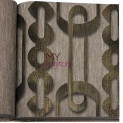 Dekor Vinil Katalog - Yerli Duvar Kağıdı Dekor Vinil 1850C