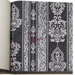 Dekor Vinil Katalog - Yerli Duvar Kağıdı Dekor Vinil 1885E