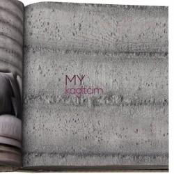 Dekor Vinil Katalog - Yerli Duvar Kağıdı Dekor Vinil 805B