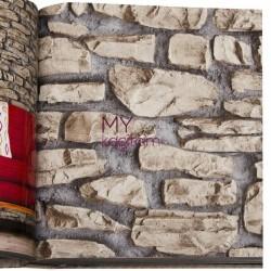 Dekor Vinil Katalog - Yerli Duvar Kağıdı Dekor Vinil 810 A