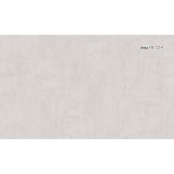 Duka Elite Classic 10 m2 - Yerli Duvar Kağıdı Elite Classic N11121-4