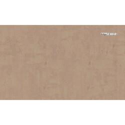 Duka Elite Classic 10 m2 - Yerli Duvar Kağıdı Elite Classic N11121-5