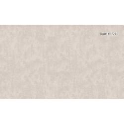 Duka Elite Classic 10 m2 - Yerli Duvar Kağıdı Elite Classic N11152-3