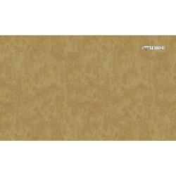 Duka Elite Classic 10 m2 - Yerli Duvar Kağıdı Elite Classic N11152-5