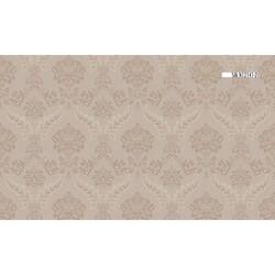 Duka Elite Classic 10 m2 - Yerli Duvar Kağıdı Elite Classic N12141-2