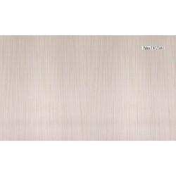 Duka Elite Classic 10 m2 - Yerli Duvar Kağıdı Elite Classic N12164-1
